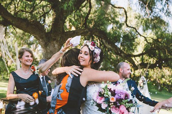 flower-crown-whimsical-wedding24