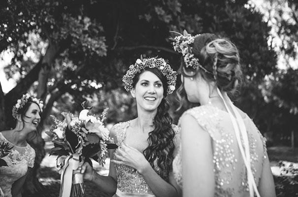 flower-crown-whimsical-wedding25