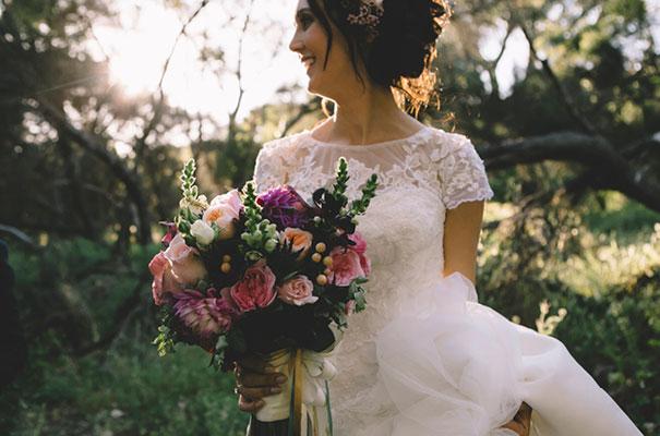 flower-crown-whimsical-wedding30