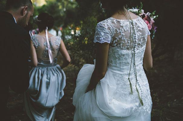 flower-crown-whimsical-wedding33