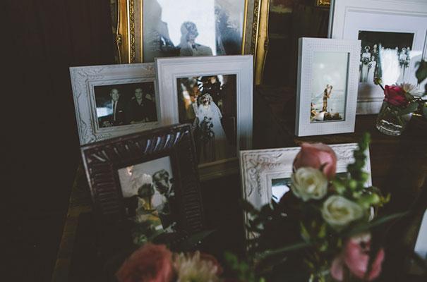 flower-crown-whimsical-wedding35