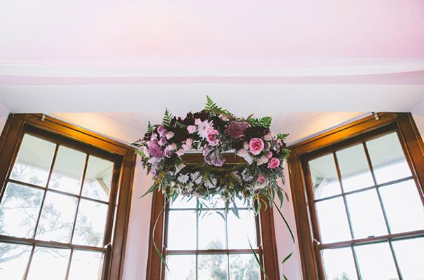 flower-crown-whimsical-wedding38