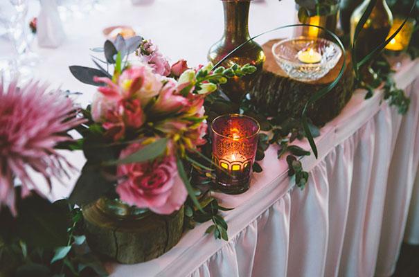 flower-crown-whimsical-wedding39
