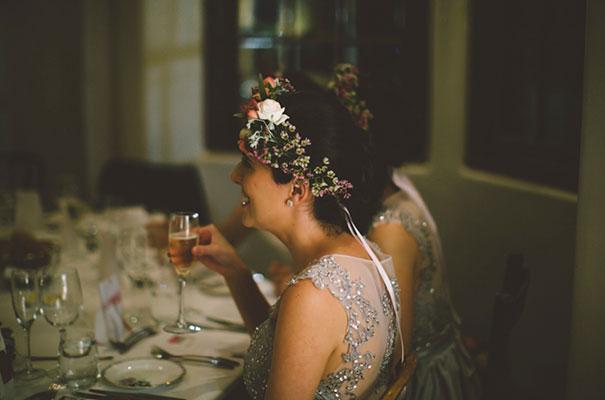 flower-crown-whimsical-wedding41