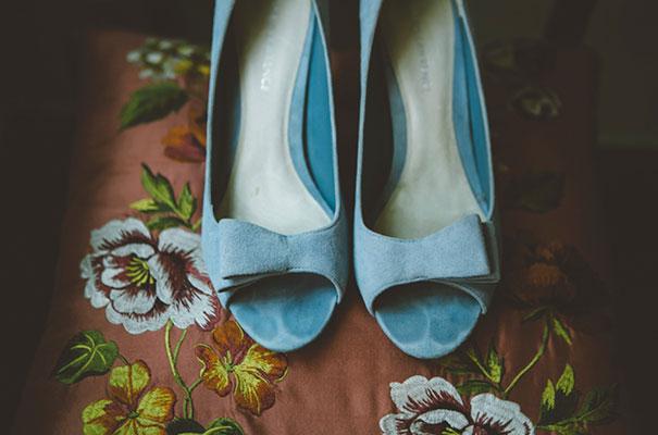 flower-crown-whimsical-wedding5