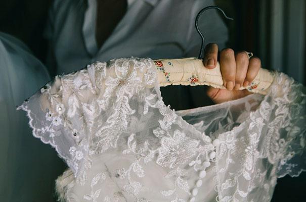 flower-crown-whimsical-wedding6