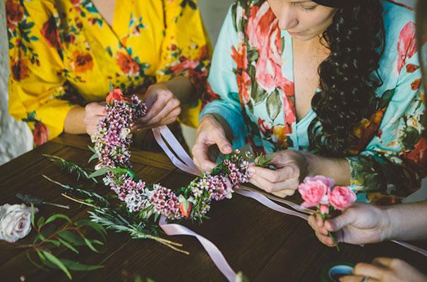 flower-crown-whimsical-wedding9