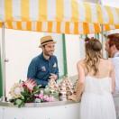 food-cart-perth-wedding-photographer11