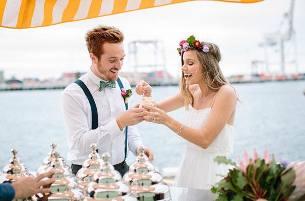 food-cart-perth-wedding-photographer12