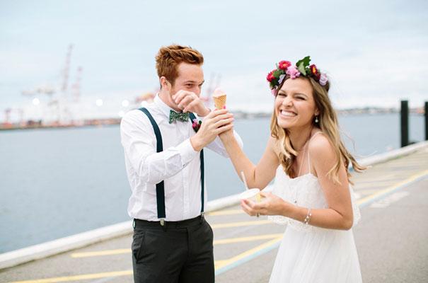 food-cart-perth-wedding-photographer14