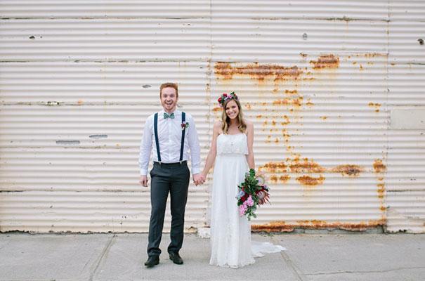 food-cart-perth-wedding-photographer2
