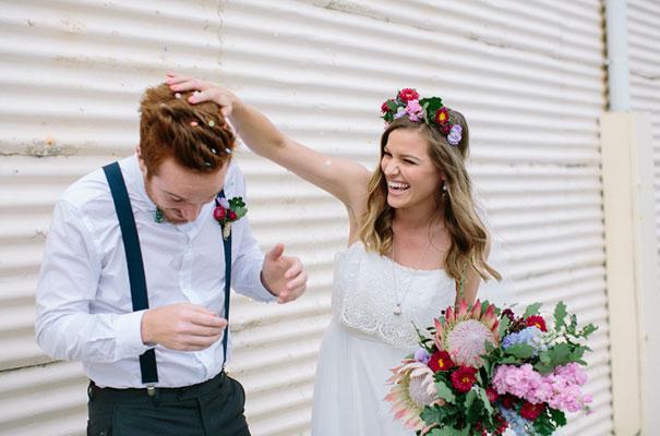 food-cart-perth-wedding-photographer6