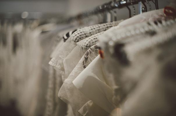 forever-vintage-bridal-gown-retro-wedding-dress-sydney2