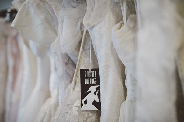 forever-vintage-bridal-gown-retro-wedding-dress-sydney4
