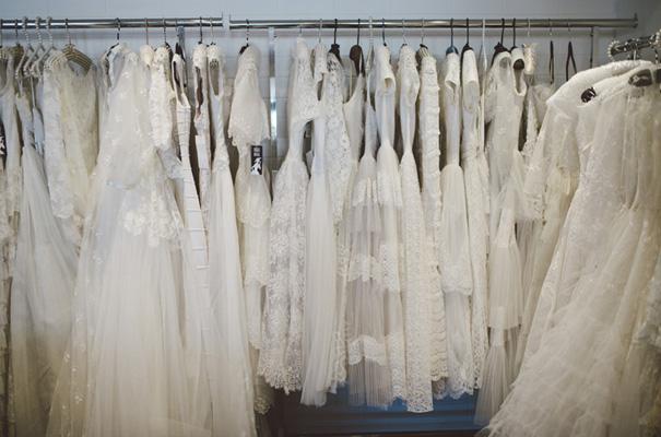 forever-vintage-bridal-gown-retro-wedding-dress-sydney9
