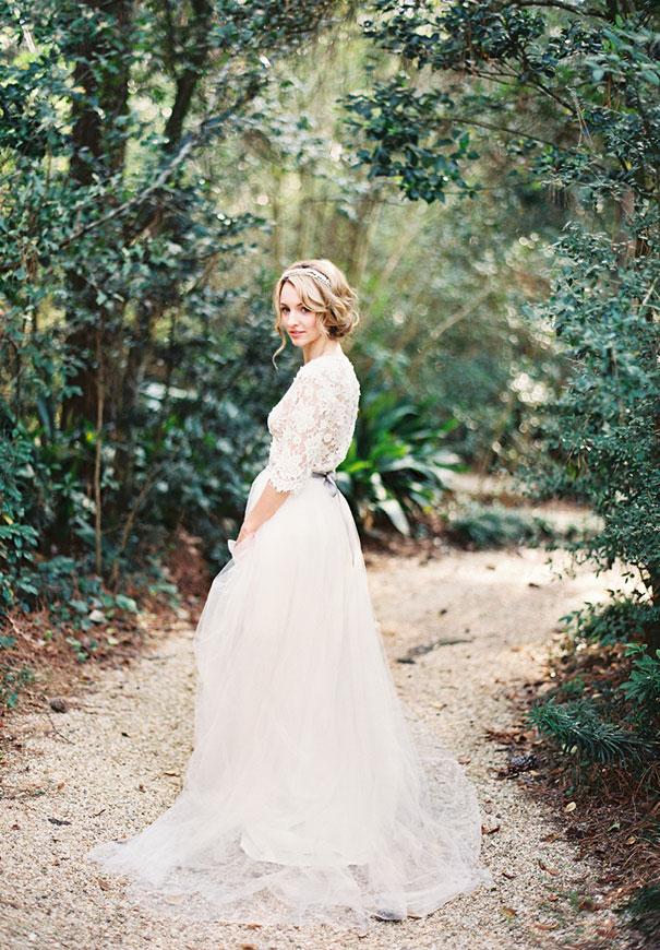 garden-emily-riggs-bridal-wedding-dress-lace-elegant-whimsical215