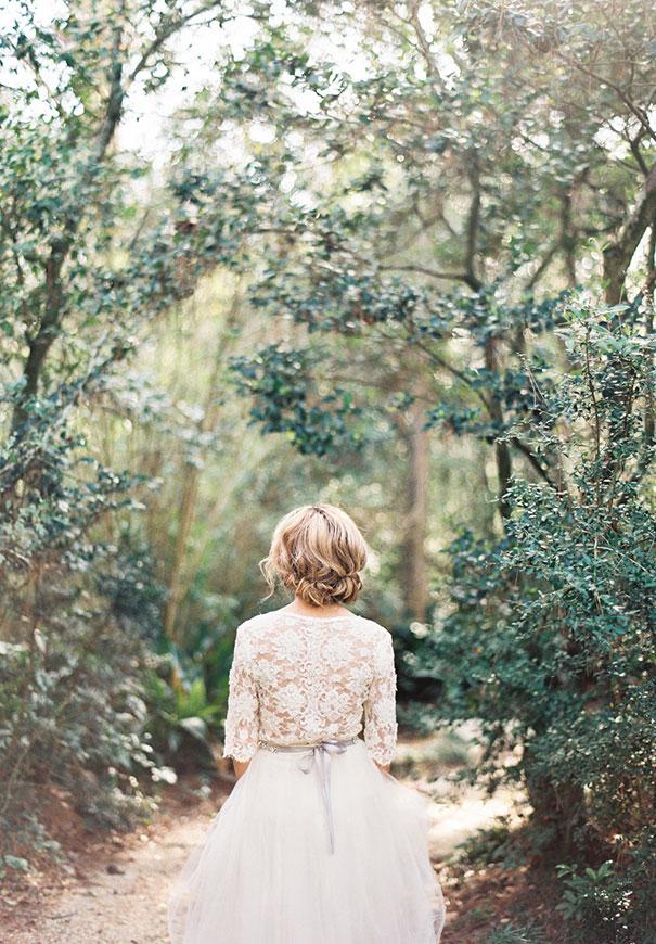 garden-emily-riggs-bridal-wedding-dress-lace-elegant-whimsical216