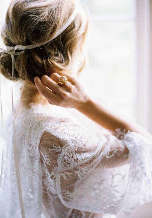 garden-emily-riggs-bridal-wedding-dress-lace-elegant-whimsical22