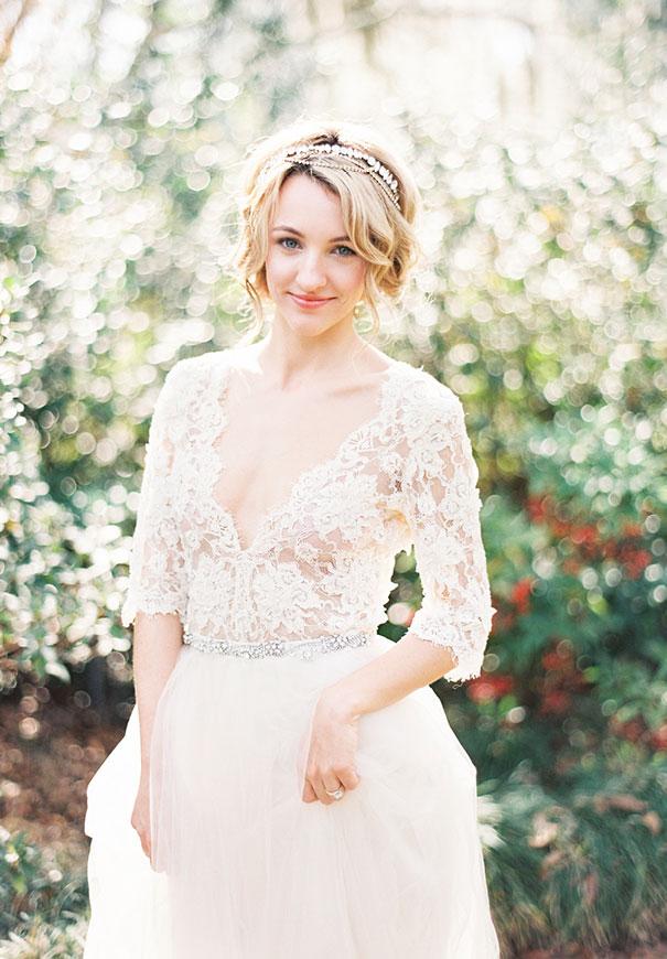 garden-emily-riggs-bridal-wedding-dress-lace-elegant-whimsical220