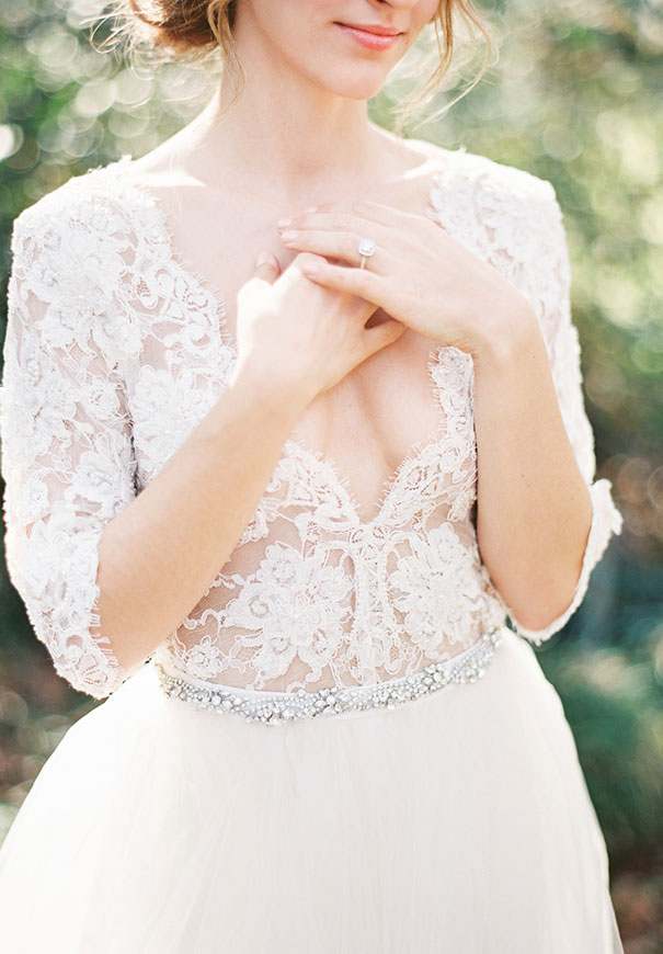 garden-emily-riggs-bridal-wedding-dress-lace-elegant-whimsical221