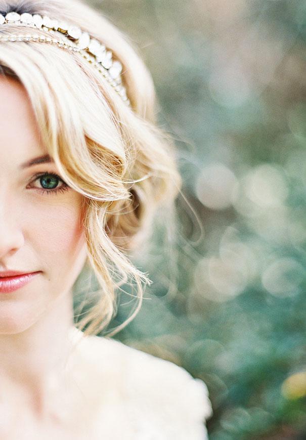 garden-emily-riggs-bridal-wedding-dress-lace-elegant-whimsical222