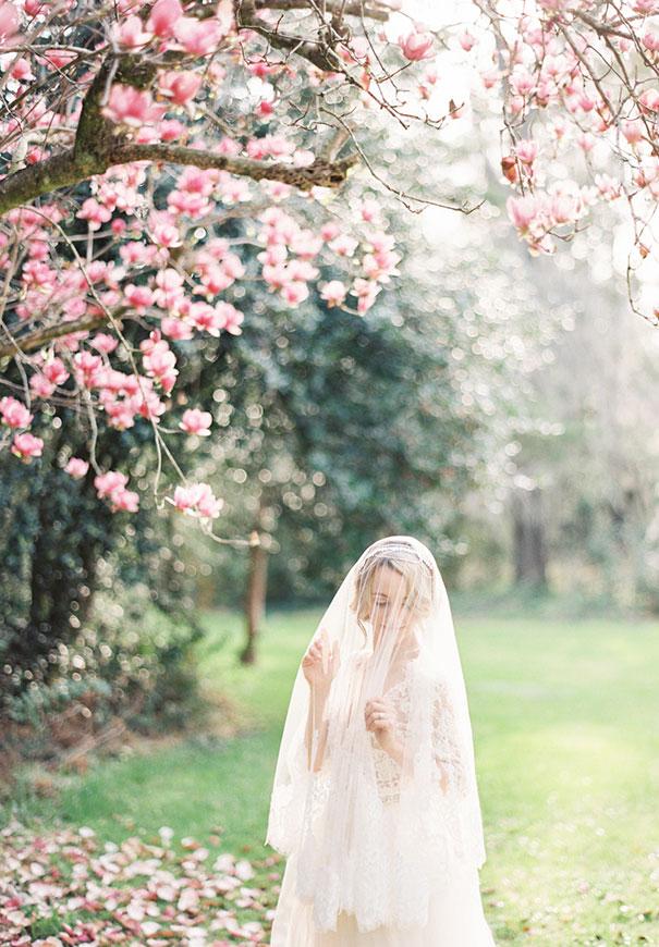 garden-emily-riggs-bridal-wedding-dress-lace-elegant-whimsical223