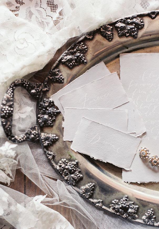 garden-emily-riggs-bridal-wedding-dress-lace-elegant-whimsical23
