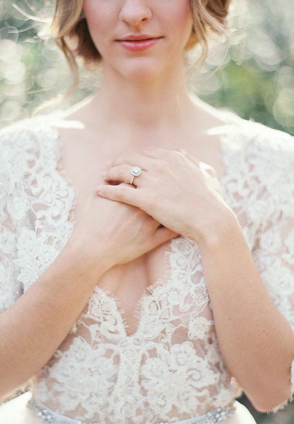 garden-emily-riggs-bridal-wedding-dress-lace-elegant-whimsical25