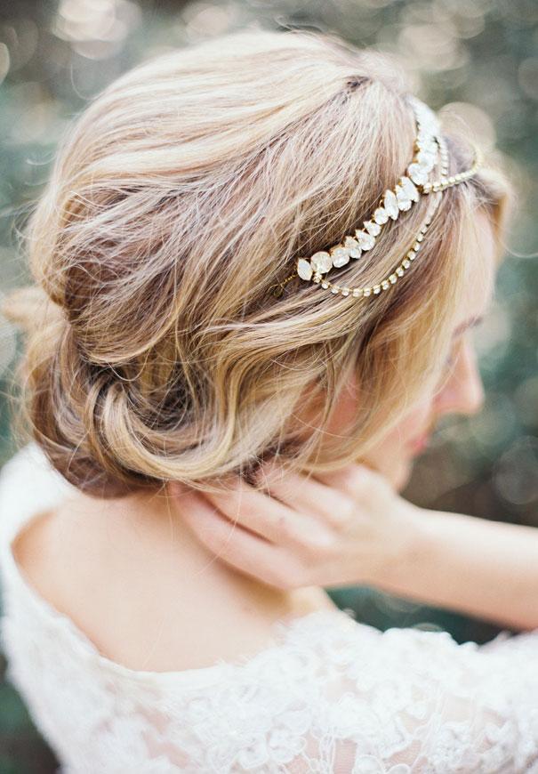 garden-emily-riggs-bridal-wedding-dress-lace-elegant-whimsical26