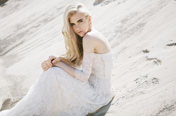 grace-loves-lace-bridal-lingerie-bridal-party10