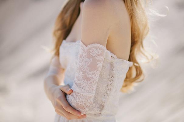 grace-loves-lace-bridal-lingerie-bridal-party11