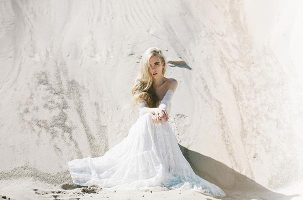 grace-loves-lace-bridal-lingerie-bridal-party12