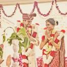 indian-wedding-south-australia-shona-henderson25