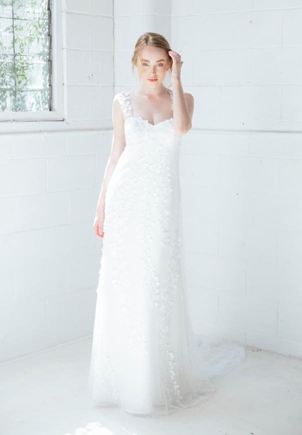 jennifer-gifford-designs-bridal-gown-wedding-dress