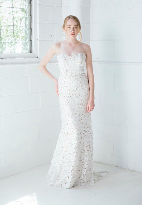 jennifer-gifford-designs-bridal-gown-wedding-dress2