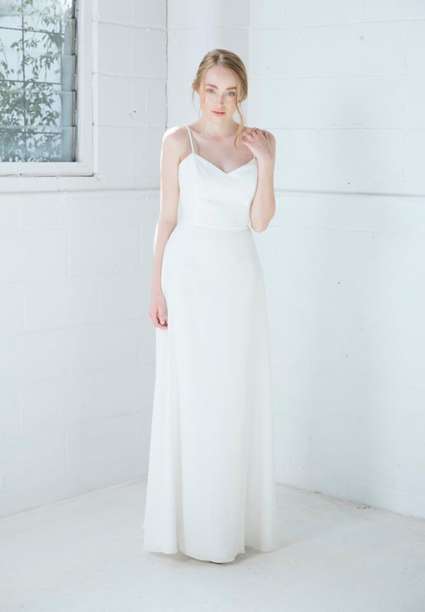 jennifer-gifford-designs-bridal-gown-wedding-dress3