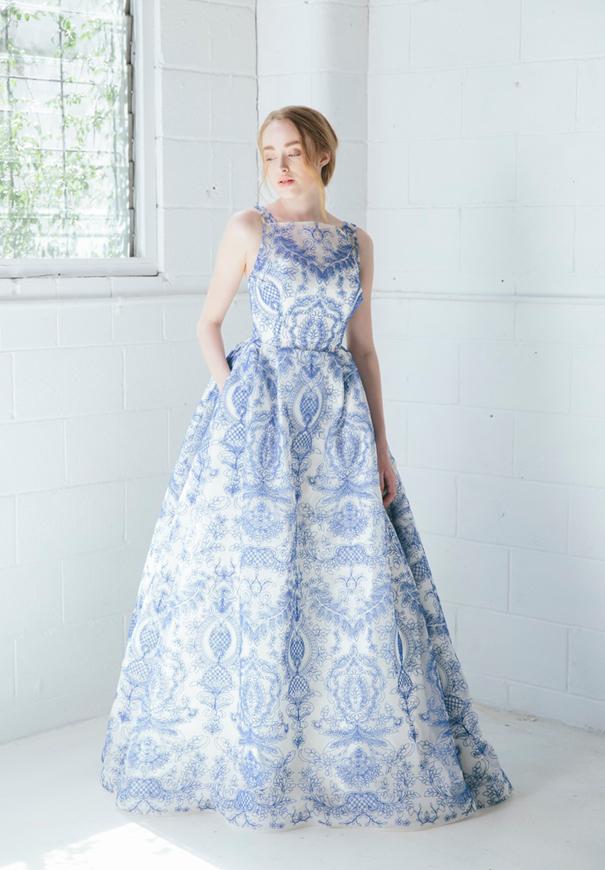jennifer-gifford-designs-bridal-gown-wedding-dress4