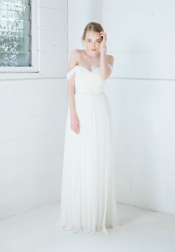 jennifer-gifford-designs-bridal-gown-wedding-dress5