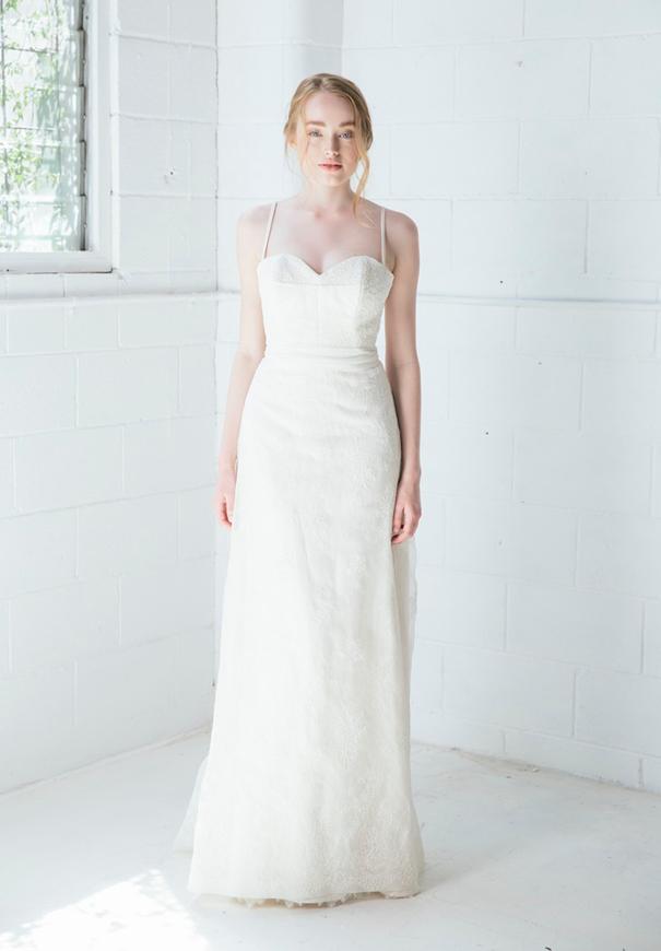 jennifer-gifford-designs-bridal-gown-wedding-dress6