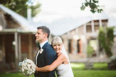 katalane-tee-pee-tipi-melbourne-wedding-photographer-the-white-tress38