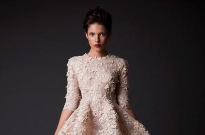 krikor-jabotian-bridal-gown-wedding-dress-blush