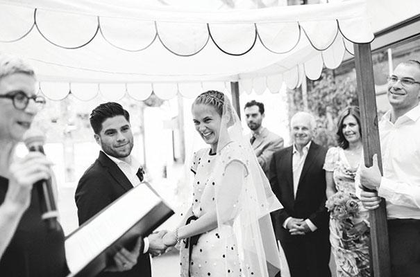 lara-hotz-sun-studios-fun-cool-jewish-wedding16