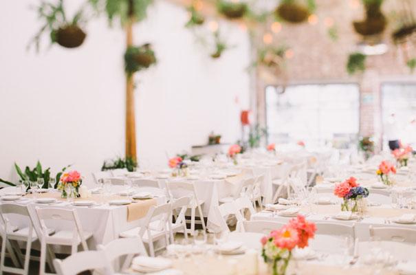 lara-hotz-sun-studios-fun-cool-jewish-wedding21