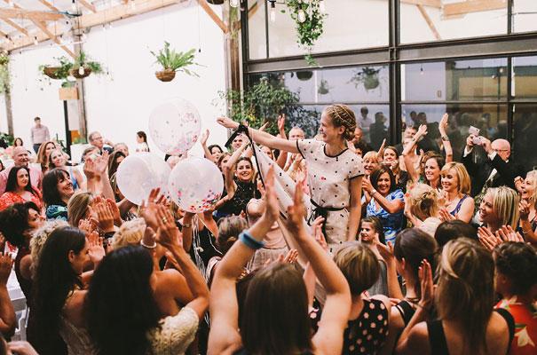 lara-hotz-sun-studios-fun-cool-jewish-wedding22