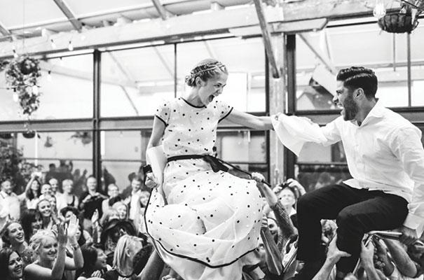 lara-hotz-sun-studios-fun-cool-jewish-wedding25