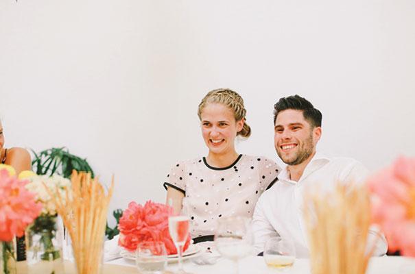 lara-hotz-sun-studios-fun-cool-jewish-wedding28
