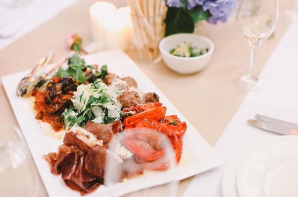 lara-hotz-sun-studios-fun-cool-jewish-wedding29