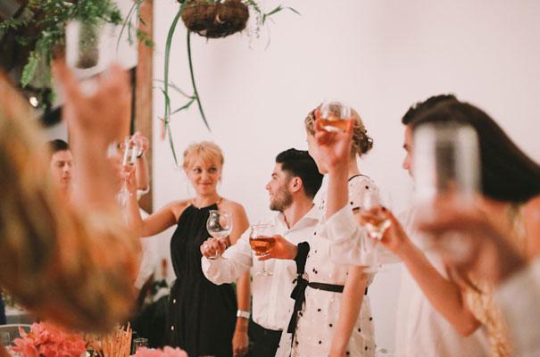 lara-hotz-sun-studios-fun-cool-jewish-wedding34