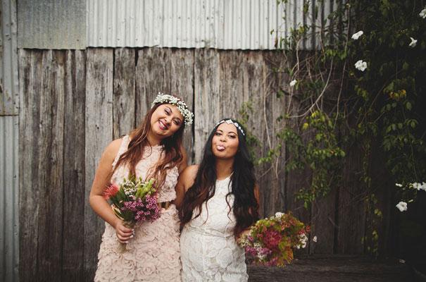 lover-the-label-bridal-gown-wedding-dress-DIY12