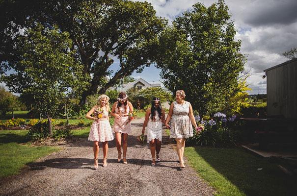 lover-the-label-bridal-gown-wedding-dress-DIY13
